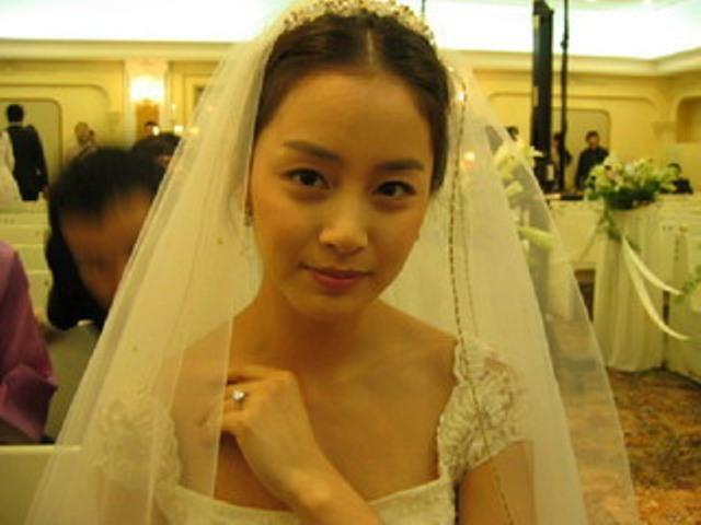 Photos Kim Tae Hee S Rare Pictures Part 1 3 Yoontaeyeon