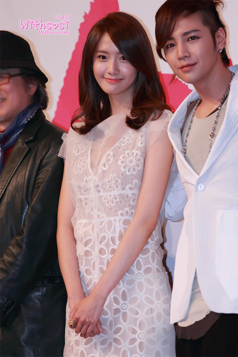 jang geun suk and im yoona relationship