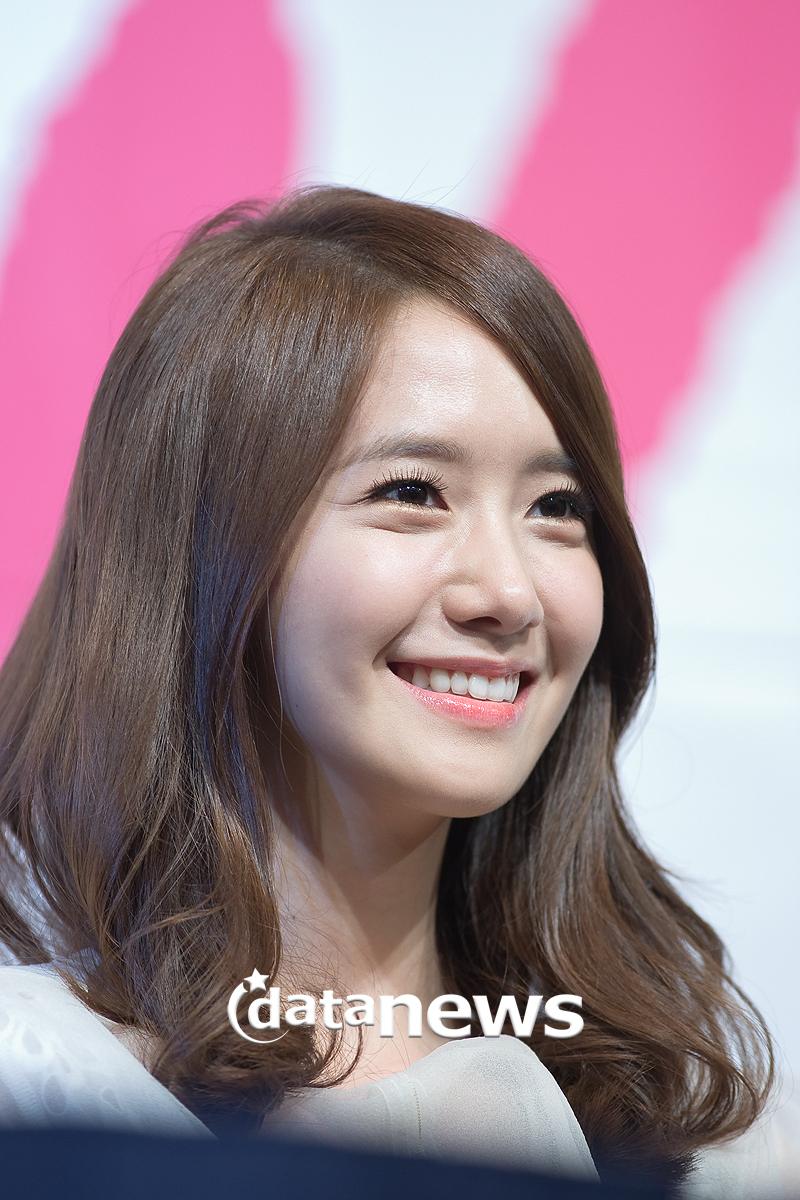 Snsd s yoona has wrapped up her activities for drama love rain