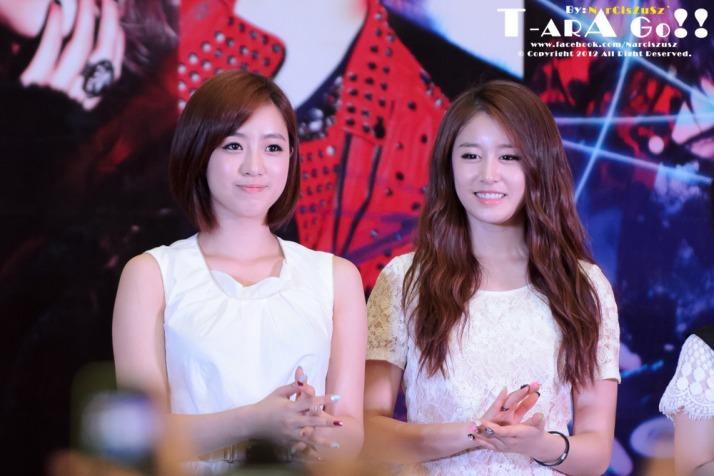 28059730 t-ara (tiara), images, image, wallpaper, photos, photo, photograph, gallery, jiyeon, t-ara