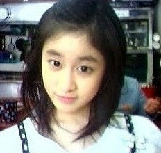 qri pre debut - photo #29