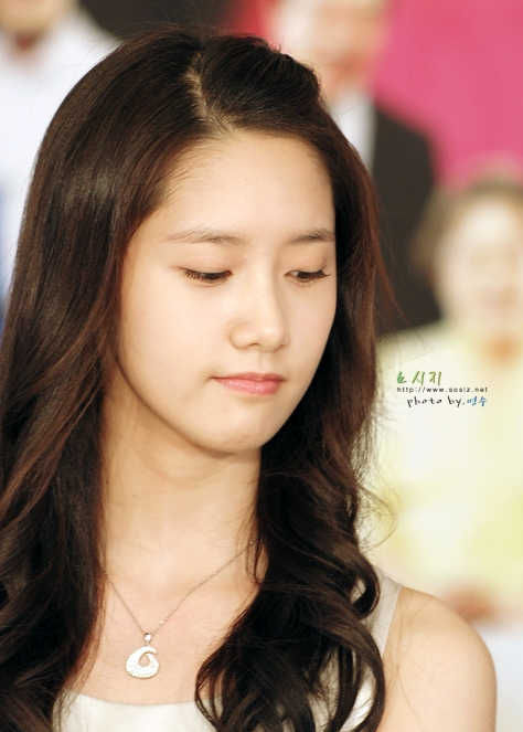 photos yoona s cute amp rare picture collection part 2 3