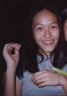 2 photo snsd�s jessica�s predebut amp seohyun�s without