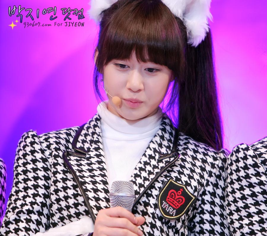 photos 091219 jiyeon tara at �the key� public radio