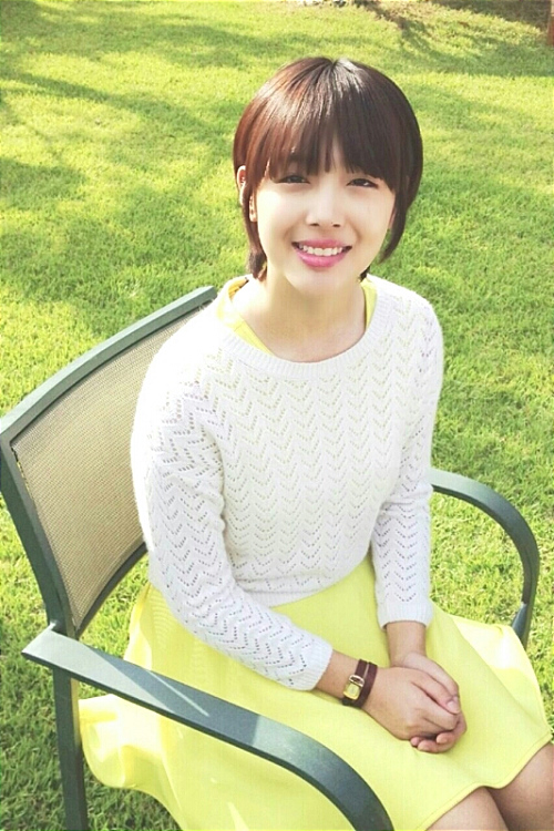 [me2day] Sulli's me2day Update - Picture on Oct 4,2012