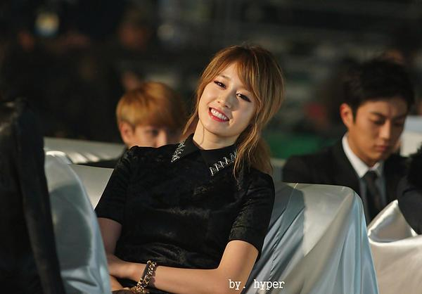 121214 Jiyeon (T-ara) at 2012 Melon Music Awards1